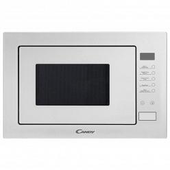Микроволновая печь на 24-26 л Candy MICG25GDFW