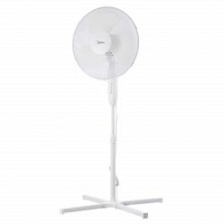 Вентилятор без таймера Midea FS40-16JA
