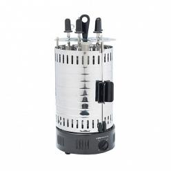 Шашлычница электрическая VES G-111