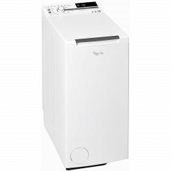 Полноразмерная стиральная машина Whirlpool TDLR 60230