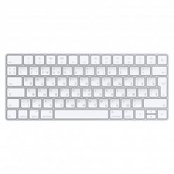 Apple Magic Keyboard MLA22RU