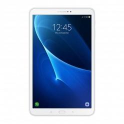 Планшет Samsung Galaxy Tab A 10.1 SM-T585 16Gb LTE, White