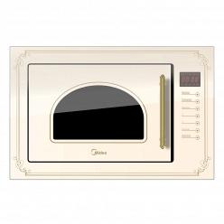 Микроволновая печь без конвекции Midea TG925BW7-I2