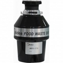 Midea MD1-C75