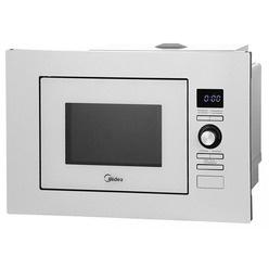 Микроволновая печь без конвекции Midea AG820BJU-WH
