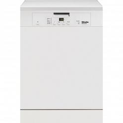 Посудомоечная машина Miele G 4203 SC Active