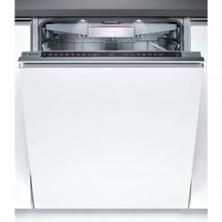 Встраиваемая посудомоечная машина с 8 программами Bosch SMV 88TX00R