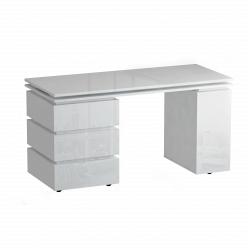 Компьютерный стол Metaldesign Кварт MD 762.06.11