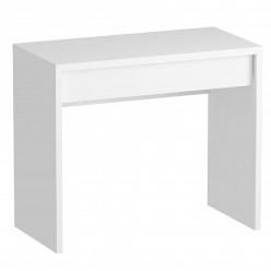 Компьютерный стол Metaldesign Кварт MD 771.06.11