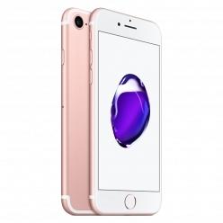 Apple iPhone 7 128GB розовое золото