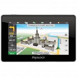 GPS-навигатор Prology iMap-4800