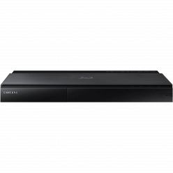 Blu-ray плеер Samsung BD-J7500