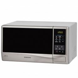 Микроволновая печь без инверторного управления мощностью Samsung ME83KRS-2