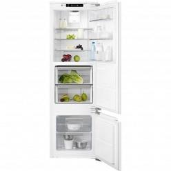 Встраиваемый холодильник Electrolux ENG2693AOW