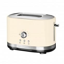 Металлический тостер KitchenAid 5KMT2116EAC (110755)