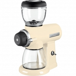Кофемолка KitchenAid 5KCG0702EAC (118209)