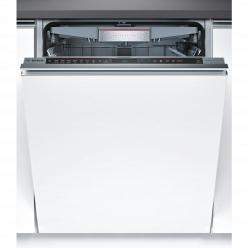 Встраиваемая посудомоечная машина с 7 программами Bosch SMV 87TX00R