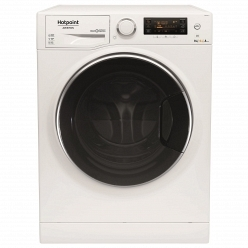 Стиральная машина Hotpoint Ariston Hotpoint-Ariston RDPD 96407 JD EU