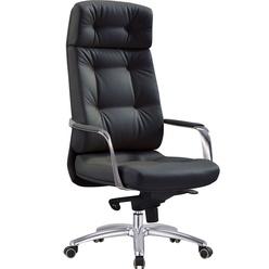 Компьютерное кресло Buro DAO Black