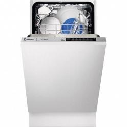 Встраиваемая посудомоечная машина с 6 программами Electrolux ESL9457RO