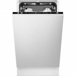 Встраиваемая посудомоечная машина Electrolux ESL9471LO