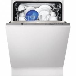 Встраиваемая посудомоечная машина с 5 программами Electrolux ESL95201LO