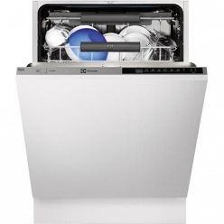 Встраиваемая посудомоечная машина на 15 комплектов Electrolux ESL98330RO