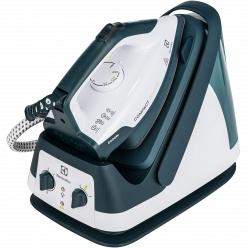 Гладильная система Electrolux EDBS7146GR