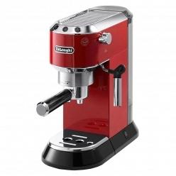Кофеварка  15 бар Delonghi EC 680.R