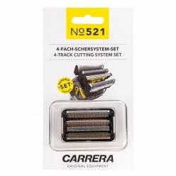 Сетка Carrera 16118013