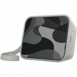 Philips PixelPop BT110C/00 gray
