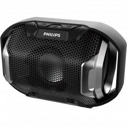 Philips SB300B black