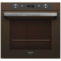 Духовой шкаф Hotpoint-Ariston FI7 861 SH CF HA