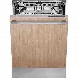 Встраиваемая посудомоечная машина на 15 комплектов Asko D5556XXL