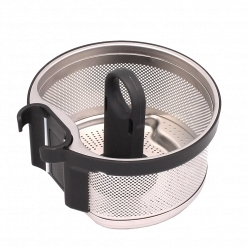 корзина сито для чая (K810AA-08)