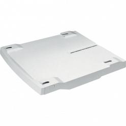 Установочный комплект Electrolux STA8