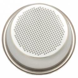 фильтр на 2 чашки с одинарным дном (C801AA-11.4)