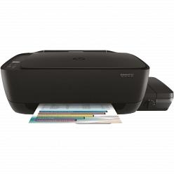 МФУ HP Deskjet GT 5820 (X3B09A)