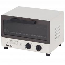 Мини-печь Breville W360