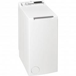 Стиральная машина Whirlpool TDLR 65210