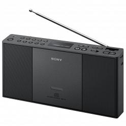 Sony ZS-PE60BK