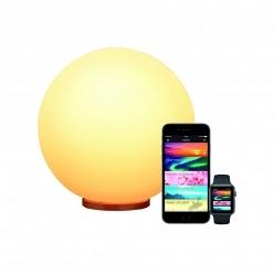 Умный светильник Elgato Avea Sphere (EL-1AS109901000)