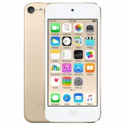 MP3-плеер Apple iPod touch 64GB Gold