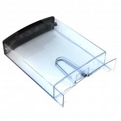 емкость для воды (C700-103)
