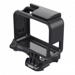 GoPro AAFRM-001 Black