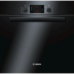 Духовой шкаф Bosch HBA 63B268F