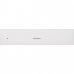 Шкаф для подогрева Electrolux EED14700OV
