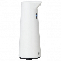 Дозатор для жидкого мыла Umbra FINCH 330301-660