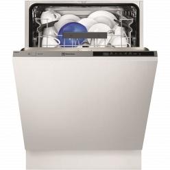 Встраиваемая посудомоечная машина с 5 программами Electrolux ESL95330LO