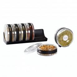 Umbra Cylindra 330640-188
